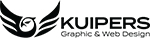 kuipers graphic and web design